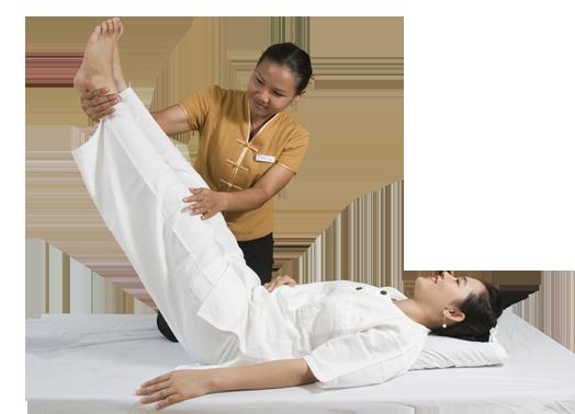 massage uppsala kwan thai massage